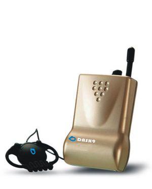 WT-480R无线导