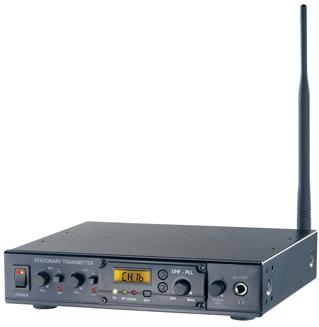 EJ-770T无线同